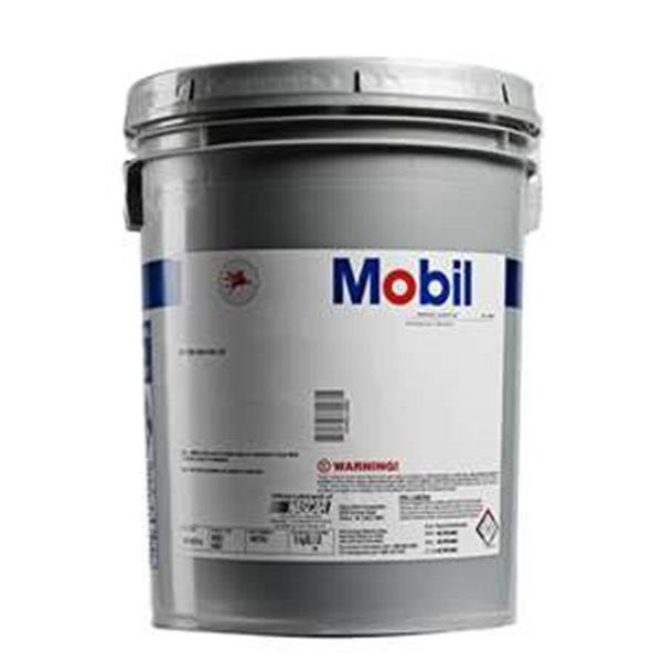 MOBILITH SHC 220 PAIL 16 KG - Můj Obchod